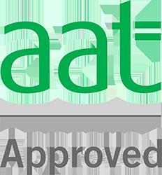 wac aat logo