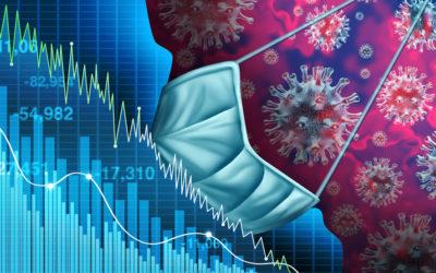 Coronavirus & The Impact On Business