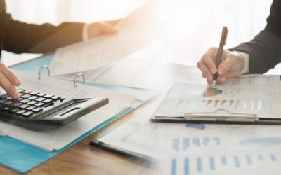 Case Study: Non-Statutory Audit