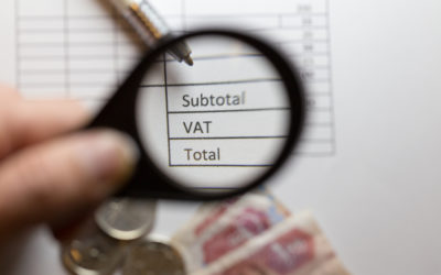 What Is VAT And How Does It Affect My Business?