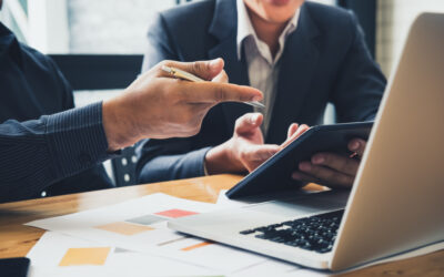 The Future of Accounting in 2021: 3 Key Trends We Expect To See Next Year