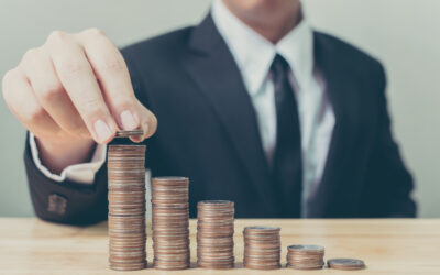 Capital Gains Tax Changes We Expect To See In 2021