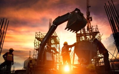 Construction VAT Changes You Need To Know About