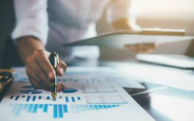 Guide to Auditing: What It's Going To Look Like In 2021 And Beyond