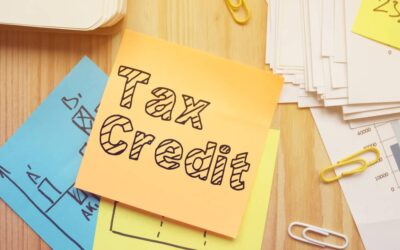 440,000 tax credit claimants still to renew their claims