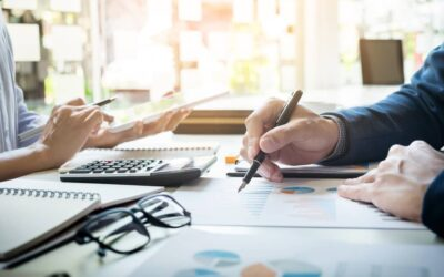 The difference between a statutory audit and a tax audit