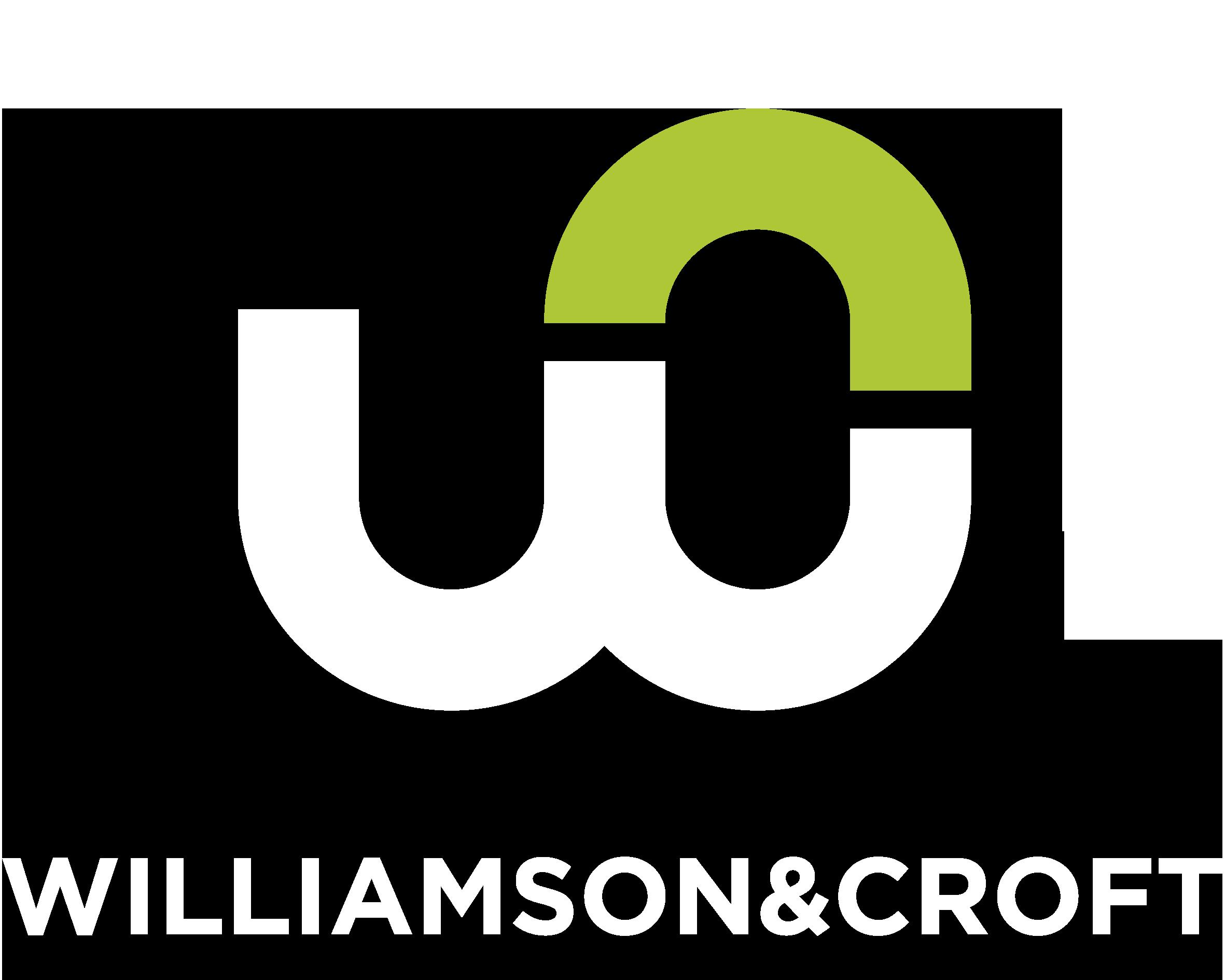 WC Standard Logo White e1633948562913