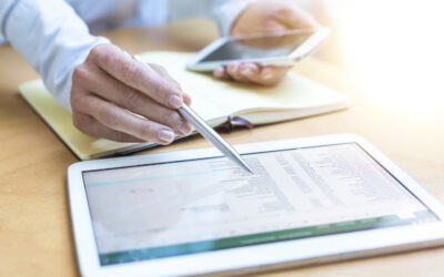 Making Tax Digital for Income Tax Self Assessment delayed for a year